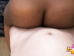 Amateur, Babe, BBW, Big Ass