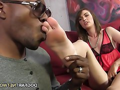 Cumshot, Foot Fetish, Hardcore, Teen