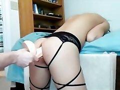 Amateur, Anal, BDSM, Hardcore, Masturbation