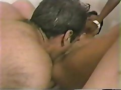 Cuckold, Interracial, Wife