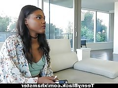 Big Butts, Interracial, POV, Small Tits