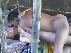Amateur, Interracial, Indonesian, Teen, Fucking