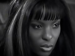 Anal, Facial, Interracial