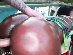 Amateur, Babe, Big Ass, Big Tits