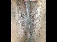 Amateur, Close Up, Hairy