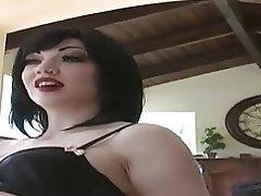 BDSM, Bisexual, Bondage, Femdom, Blowjob