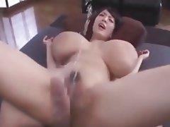 Amateur, Japanese, Lesbian, Squirt