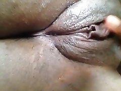Amateur, Close Up, Masturbation, Webcam