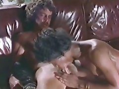 Hairy, Interracial, MILF, Vintage