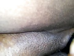 Amateur, Brazil, Masturbation, Mature, Medical