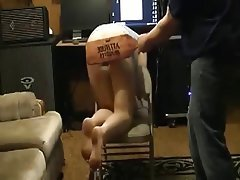 Amateur, Anal, BDSM, Hardcore, Spanking