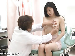 Asian, Blowjob, Creampie, Hairy