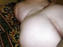 Amateur, BBW, Big Butts, POV
