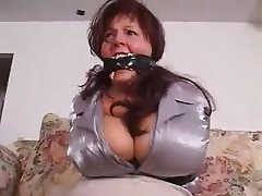 BBW, BDSM, Bondage, Mature, MILF