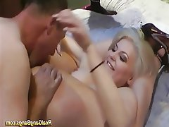 Amateur, Bukkake, Gangbang, Group Sex, Teen