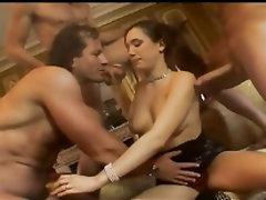 Anal, Babe, Big Cock, Blowjob, Cumshot